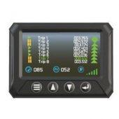 HUMMINGBIRD ELITE GPS TRIP METER HMGT8000