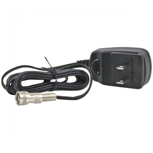 GLA C725 CHARGER
