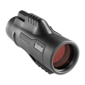 BUSHNELL 10X42 LEGEND ULTRA HD MONOCULAR PN: 19-1142