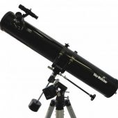 SKYWATCHER SW455 TELESCOPE