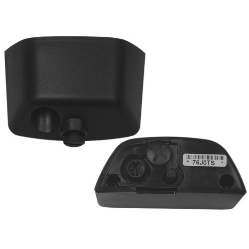 CTX3030 HEADPHONE MODULE 3011-0119