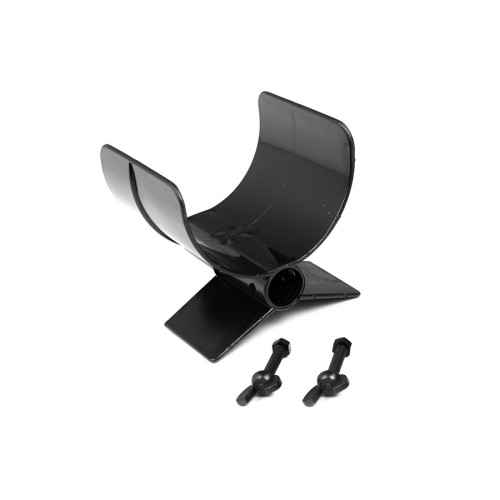 Armrest Kit – Excalibur II – 3011-0140