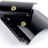Armrest Kit – GPX & Eureka – 3011-0143