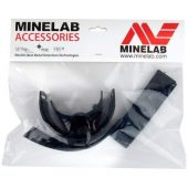 Minelab Detector Accessories