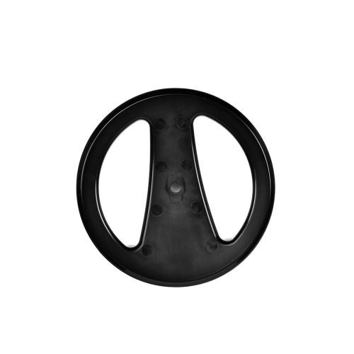 X-TERRA 10.5″ SKID PLATE 3011-0152