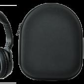 Equinox Accessory, Bluetooth Headphones