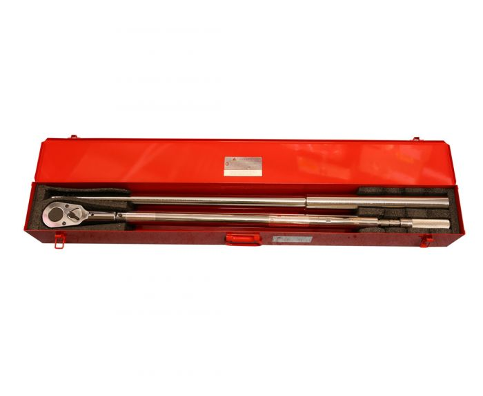 TORQUE WRENCH 200-1000 FT.LBS PNO 377000