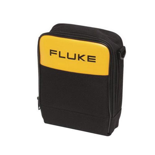 FLUKE C115 SOFT CARRY CASE