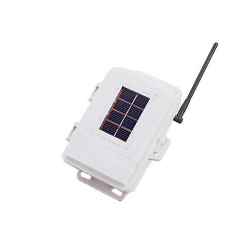 DAVIS WIRELESS REPEATER WITH SOLAR POWER 7627AU