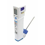 INFRARED FOODPRO PLUS THERMOMETER -35 TO 275°C