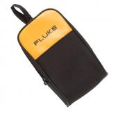 FLUKE C25 SOFT CARRY CASE