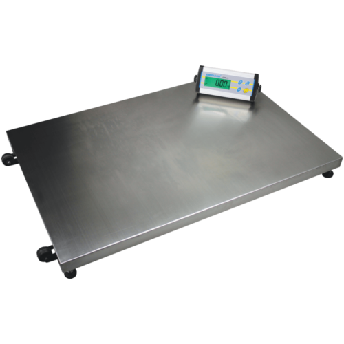 ADAM EQUIPMENT CPWPLUS-L150 VET SCALES