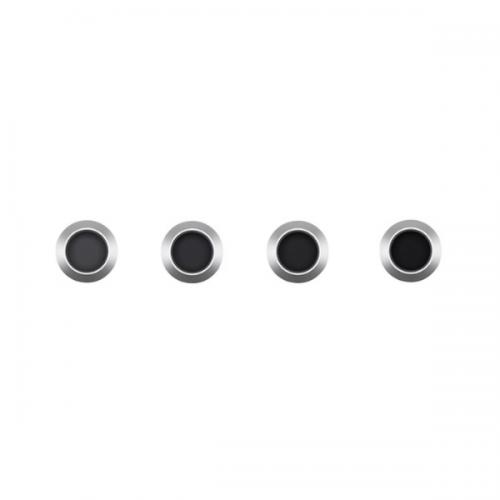 DJI MAVIC ND Filter Set (ND 4/8/16/32)