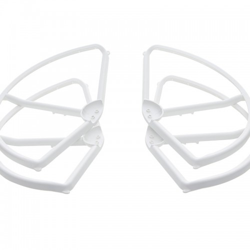 DJI PHANTOM 3 PROPELLOR GUARD