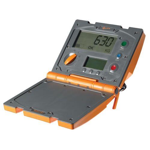 Gallagher Weigh Scale W310BT
