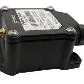 GPS SPEED SWITCH HMSW1000BB
