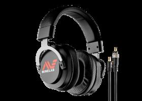 GPX 6000 Headphones, ML100