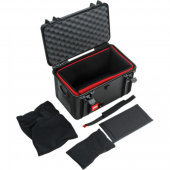 HARD CASE HPRC 4100 – Soft Deck Combo