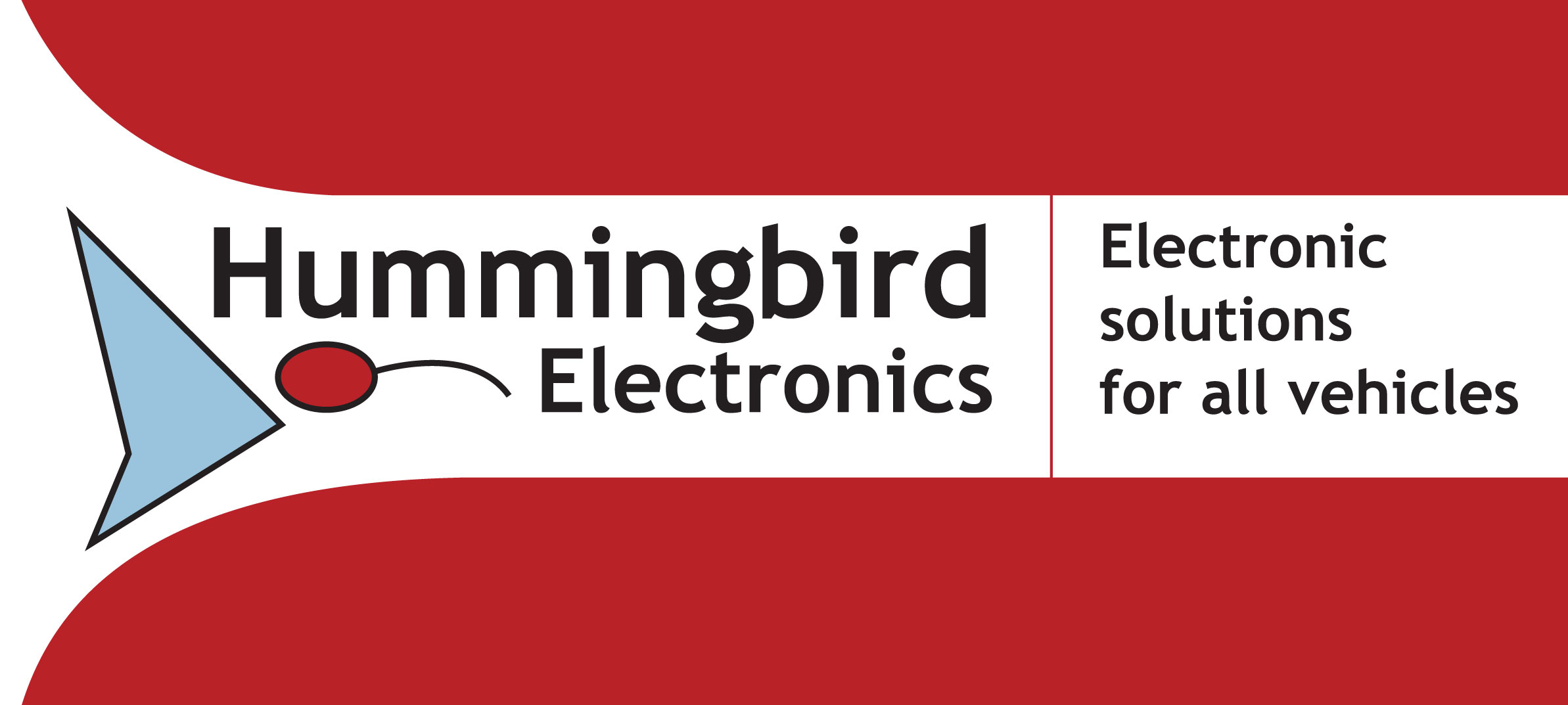 HUMMINGBIRD-LOGO