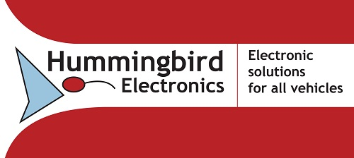 Hummingbird Electronics