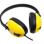 CTX3030 WATERPROOF HEADPHONES 3011-0134
