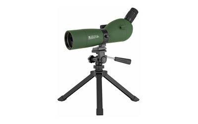 KONUSPOT Spotting Scope 15-45×65
