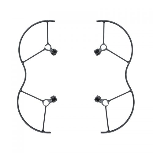 DJI MAVIC PROPELLER GUARDS