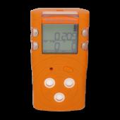 Ammonia Monitors