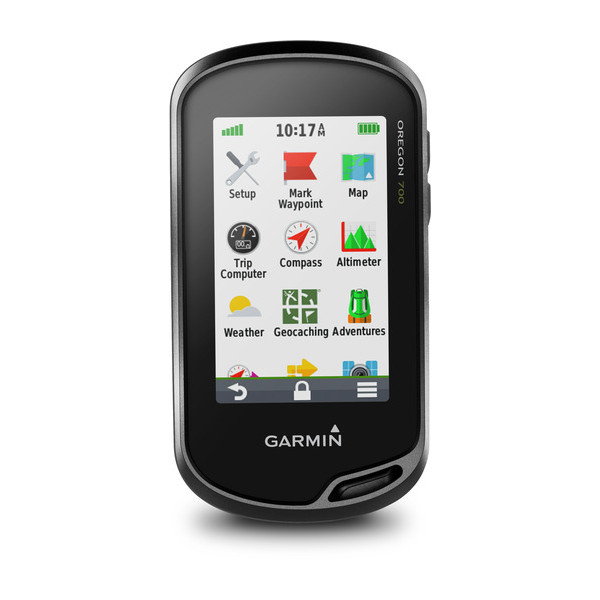 Garmin GPS & Accessories