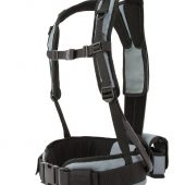 PRO SWING 45 DETECTING HARNESS