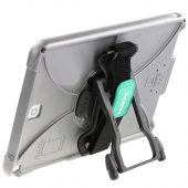 RAM® HANDSTAND™ TABLET HAND STRAP AND KICK STAND RAM-GDS-HS1U