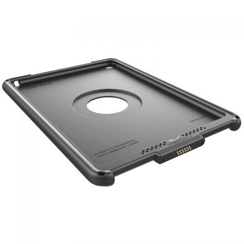 RAM INTELLISKIN WITH GDS TECHNOLOGY FOR APPLE IPAD AIR 2 RAM-GDS-SKIN-AP8