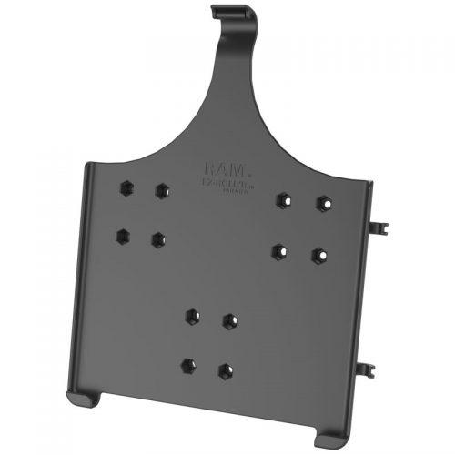 RAM EZ-ROLL'R™ CRADLE FOR THE APPLE IPAD PRO 12.9″ RAM-HOL-AP21U