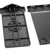 RAM MULTI-PAD ORGANISER RAM-HOL-MP1U
