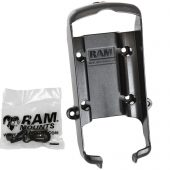 RAM Cradle Holder for the Garmin GPS 72, 76, & 96, GPSMAP 72 & 76s RAM-HOL-GA6U