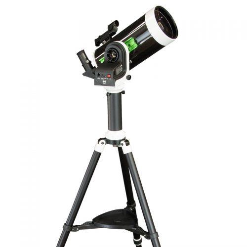 SKY-WATCHER 127MM MINI AZ MAKSUTOV CASSEGRAIN TELESCOPE