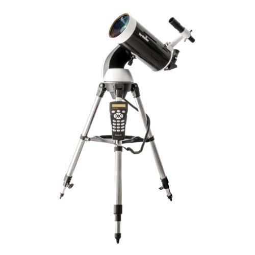 SKYWATCHER SW127MAKSE STAR EXPLORER TELESCOPE
