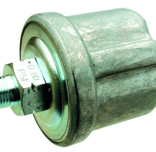 VDO OIL PRESSURE SENDER 0-700KPA 360.086