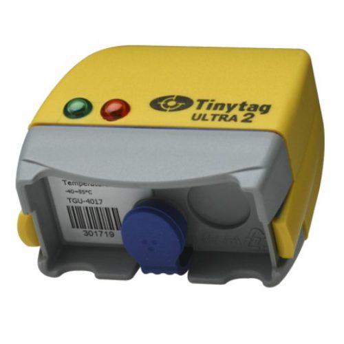 TinyTag Ultra 2 Temperature Logger