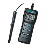 AZ8723 Digital Handheld Psychrometer