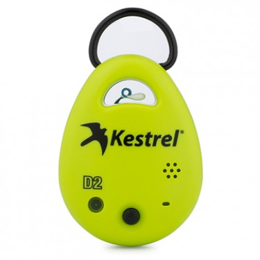 KESTREL DROP D2AG LIVESTOCK HEAT STRESS MONITOR