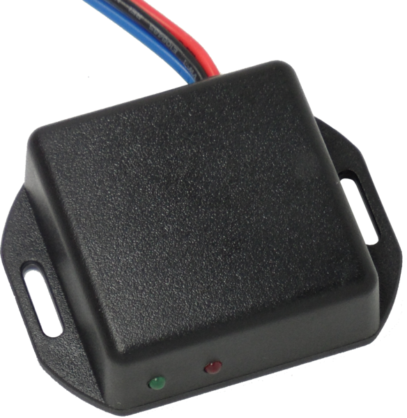 GPS Speed Senders & Switches