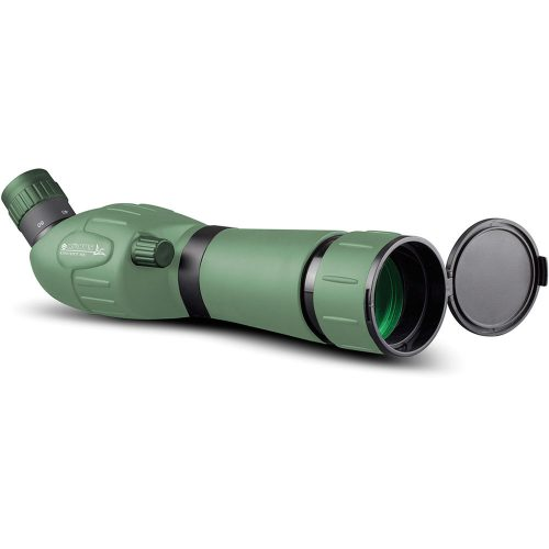 KONUSPOT-60C 20-60×60 Spotting Scope