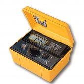 LUTRON MO2001-2 MILLIOHM METER – AC 240V/50Hz