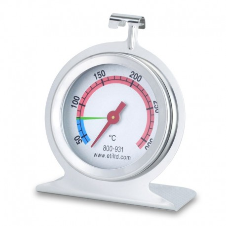 OVEN THERMOMETER 50-300°C