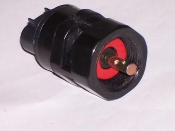 SPEEDO SENDER 4 PULSE C6022